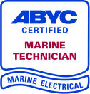 ABYC marine electrical